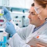 Life science vets open Center for Nanomedicine Research in Buffalo