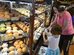 MN grocery stores could feel the heat from Amazon-Whole Foods combo