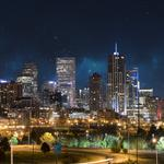 Denver rated America's best place for business by Forbes; 4 other Colorado cities in top 40