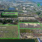 Bridge Development acquires property to expand Miami-Dade industrial park