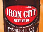 Equity firm sells Pittsburgh Brewing