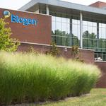 FDA approves Biogen to manufacture MS drug in RTP