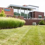 Biogen still has a huge pile of cash, paving the way for M&A