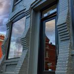 Buzz Advertising opens new office in historic Frankfort Avenue building