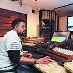 Atlanta record studio Patchwerk celebrates 20 years of making hits