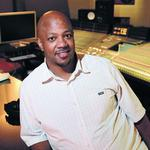 A Q&A with Patchwerk Recording Studios' Curtis <strong>Daniel</strong> III