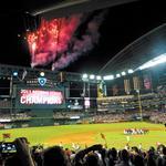 Big-League Dreams: Challenge No. 4 -- Advancing technology