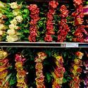 Amazon may shake up meal-kit market next