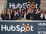 HubSpot is acquiring a Chicago chatbot startup