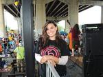 10 Minutes with Melli Rose, the coordinator behind Albany's Alive at Five