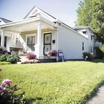 Why more young Louisvillians are getting ready to buy homes