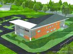 Forsyth Tech breaks ground on $6 Million Stokes facility