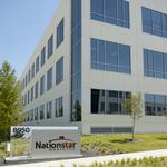 Nationstar in talks to settle New York, California probes