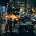 Columbus Castings: A portrait of manufacturing's hiring challenges