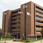 Truman Medical Centers shuts down behavioral health emergency department