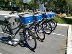 Louisville bike-share program, LouVelo, to launch this spring