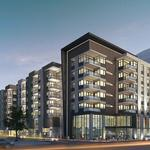Infill developer bringing $40M hipster-focused condo project to Central Avenue