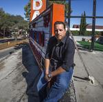 More eats, busier nights could be coming to downtown Morgan Hill