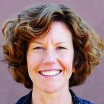 What's next for Santa Fe's renewable energy goals