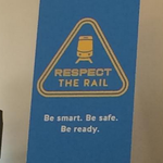 KC Streetcar Authority: Respect the rail
