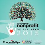 New Mexico makes a difference: Our 2015 Nonprofit of the Year Honorees