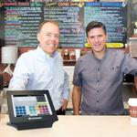 ShopKeep scores $60M, a big new partner and a U.K. expansion (Video)