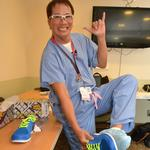 Healthiest Employers Large Company Winner: Hawaii Pacific Health