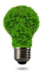 Ygrene expands green building upgrade financing
