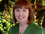 Healthcare Heroes Administrative Excellence Finalist: Dr. Mary Boland