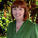 Healthcare Heroes Administrative Excellence Finalist: Dr. <strong>Mary</strong> <strong>Boland</strong>