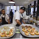 Hunt gets harder for restaurant help in metro Denver