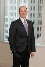 Jones Day hires a litigation partner from McDermott Will & Emery