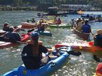 Scenes from #ShellNo as Portland protest reaches a boiling point (Photos)