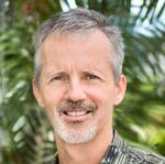 David Charles named president, CEO of Maui Divers Jewelry