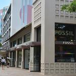 The China connection: Investor pays $23M for retail building in Waikiki