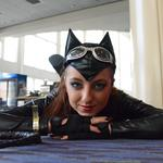 The business of fandom makes magic at Orange County Convention Center