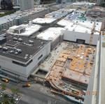 Hawaii's Ala Moana Center to open new Ewa wing Nov. 12