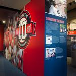Take the kids to the Newseum for free: 'Nats at 10'