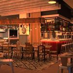 Sbraga & Company hosting restaurateur takeover next month
