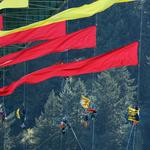 <strong>Obama</strong> bans Arctic drilling, 16 months after #ShellNo gripped Portland