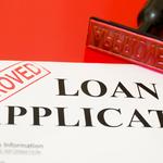 Accion says SBA lending reached record levels last quarter