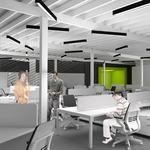 Greater Baltimore's top interior design firms