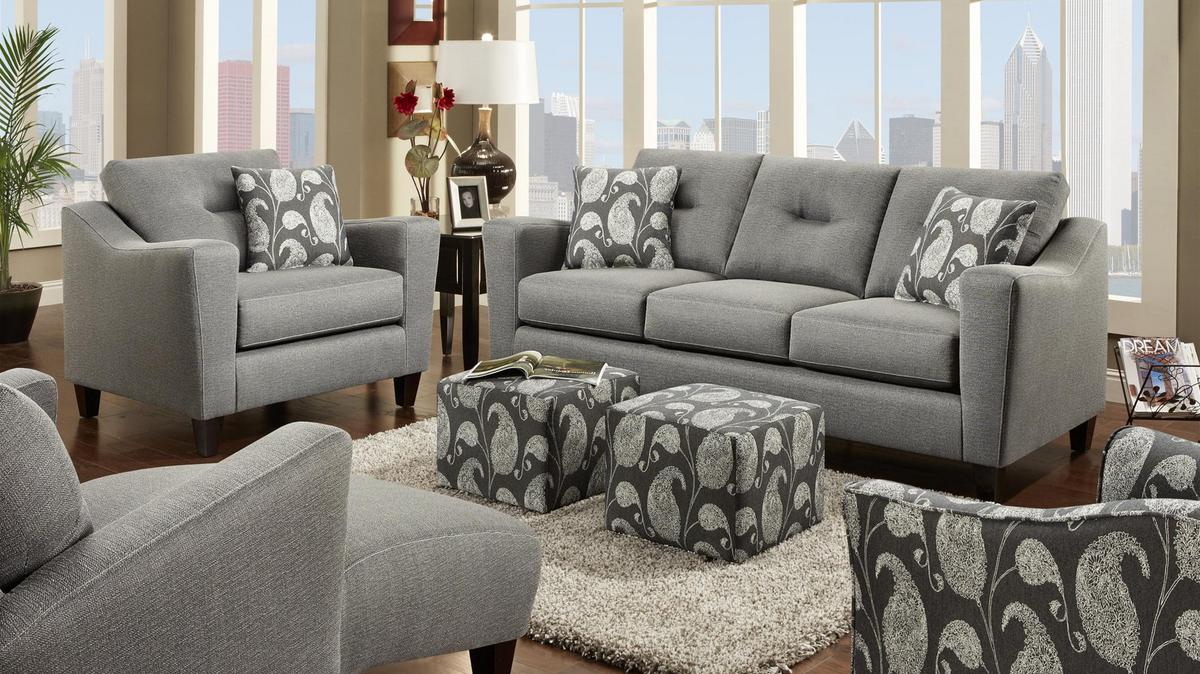 Discount furniture store elite discount furniture for Furniture u save a lot