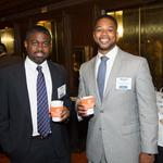 The Philadelphia Business Journal celebrates the 2015 Heavy Hitter Awards (Photo Gallery)