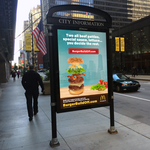 McDonald's Chicago area operators say search is on for ultimate 'Chicagoland Burger'