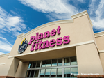 Planet Fitness plans $238 million IPO this week