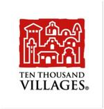 Ten Thousand Villages opens at Pearl Brewery