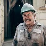 Columbus Castings needs a savior, but Worthington Industries won't be it