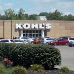 This is why retailers, including Kohl's, are struggling
