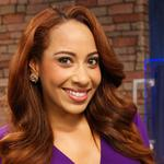 WBBM-Channel 2 moves to bolster its news reporter ranks